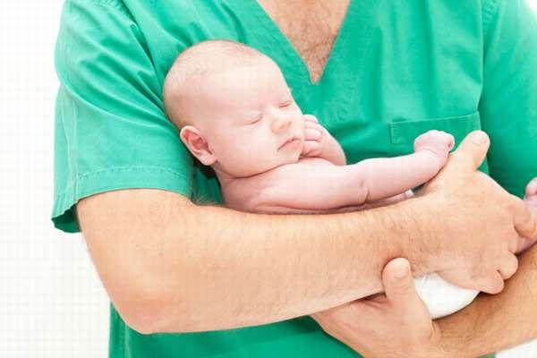 факторы определяющие детский иммунодефицит