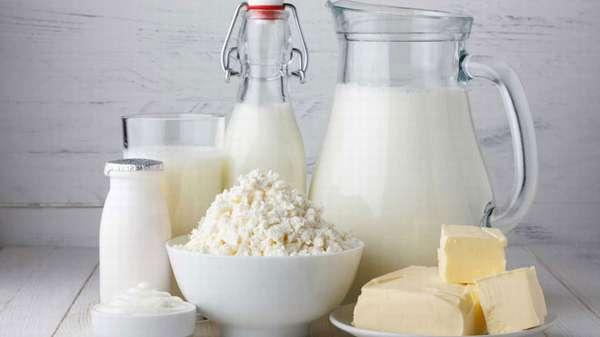 Польза для иммунитета кисломолочных продуктов подтверждена официальной и народной медициной