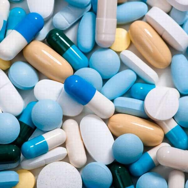 Аптечка для иммунных сил