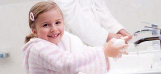 Лечение глистов у детей по методу доктора Комаровского