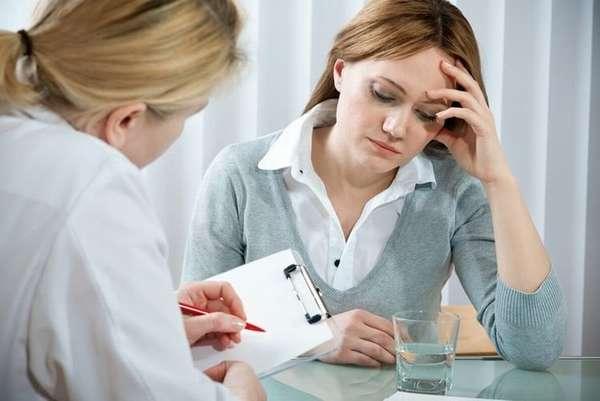 При плохом анализе мочи врач назначит беременной повторный анализ, а также бакпосев.