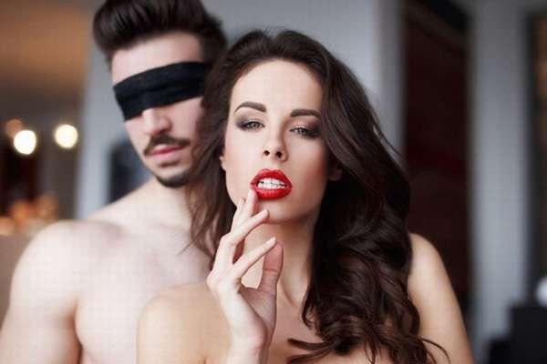 Бешенство матки что это такое, признаки и симптомы патологии
