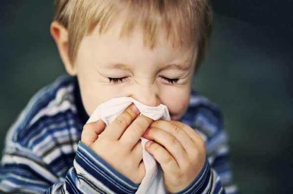 Пентаксим, вакцина от каких болезней