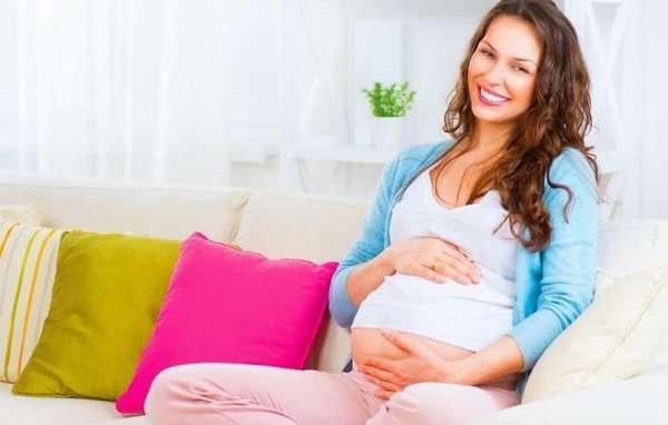 У нас вы сможете прочесть реальные отзывы о витаминах Кмпливит Мама.