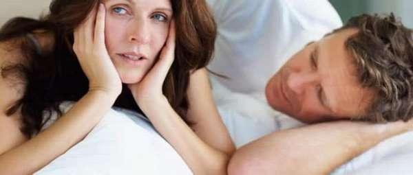 Все о том можно ли заниматься анальным сексом после родов