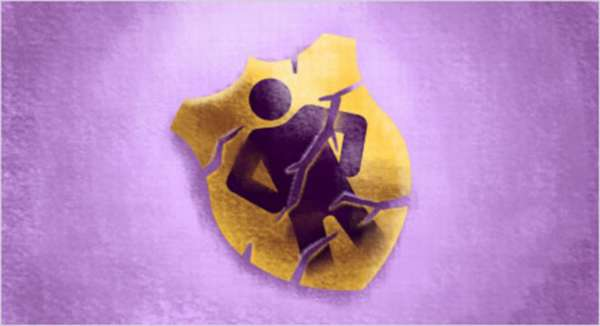 Синдром первичного иммунодефицита: диагностика, лечение, прогноз