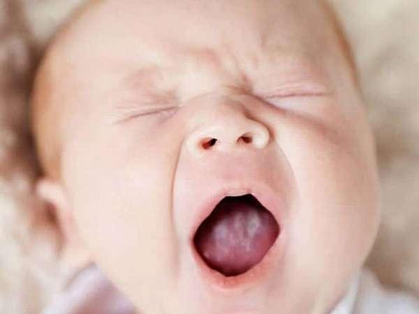 Основные рекомендации по уходу за новорожденным ребенком