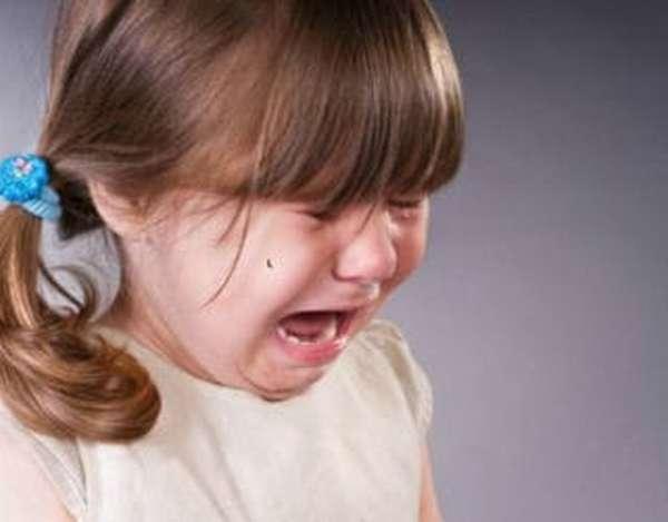 Как определить и вылечить аскариды у ребенка