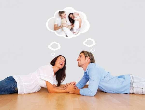 Причины выкидыша и как предотвратить