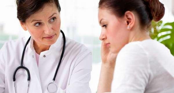 Пурегон чаще всего назначают при ЭКО для стимуляции яичников.