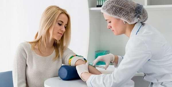 Узнайте, какие анализы сдают беременные при постановке на учет и в дальнейшем.