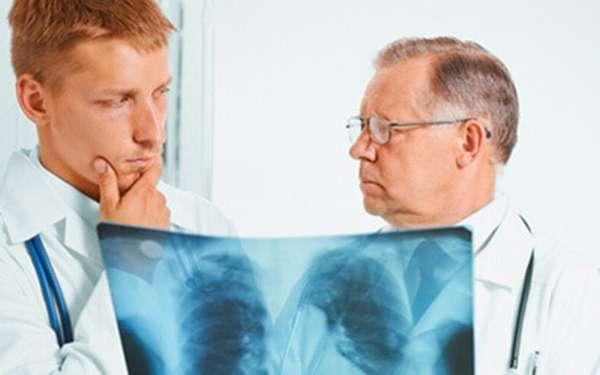 Современные и эффективные схемы лечения пневмонии у взрослых: сила в комплексном подходе!