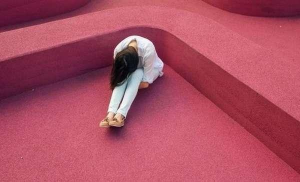 Менструальный синдром при оофорите у женщины