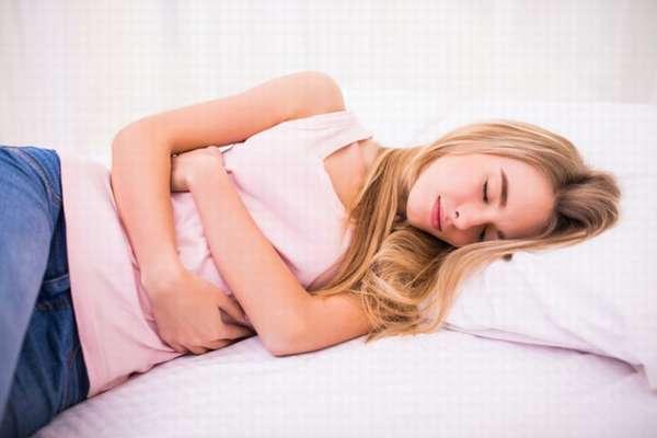 Как проявляется дисфункция яичников репродуктивного периода