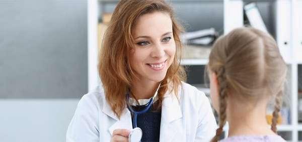 помните: если вас что-то смущает в развитии ребенка, всегда можно проконсультироваться с врачом.
