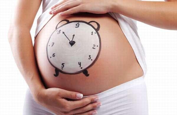 Симптомы и признаки дисплазии шейки матки нюансы операции