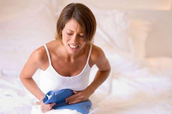 Если болезнь запустить, спайки могут сильно ухудшить жизнь женщины.