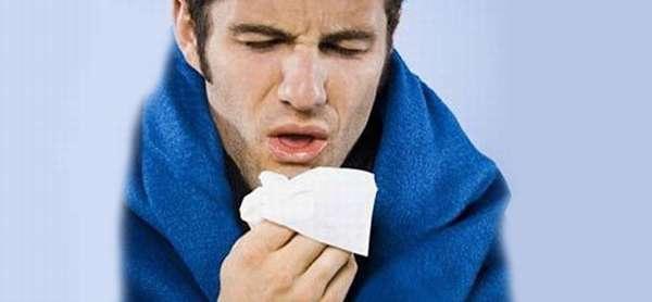 Иммунитет при туберкулёзе означает включение противодействия проникновению и размножению палочки Коха