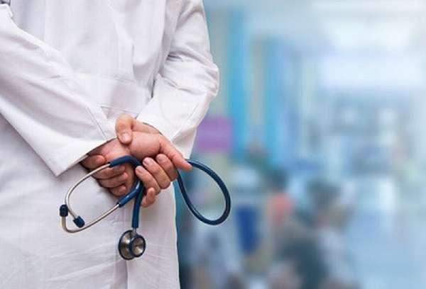 Какой бывает кашель при пневмонии: разновидности, продолжительность, сухой и мокрый, как применять отхаркивающие сиропы, лекарства, народные средства, рекомендации врачей