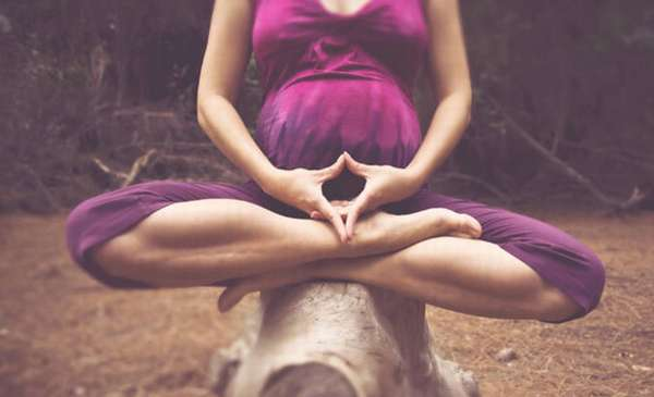 Длина (размеры) шейки матки при беременности по неделям