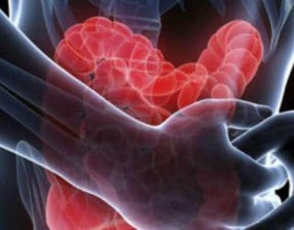 Особенности лечения кишечного воспаления у взрослых