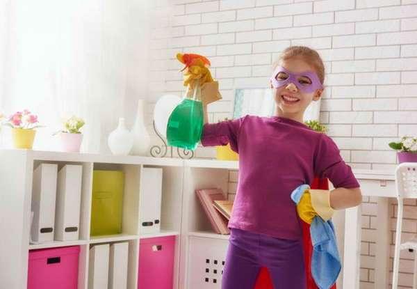 профилактика сильного кашля у ребенка