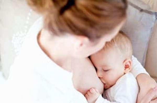 Предельные показатели билирубина у младенцев и уровень нормы