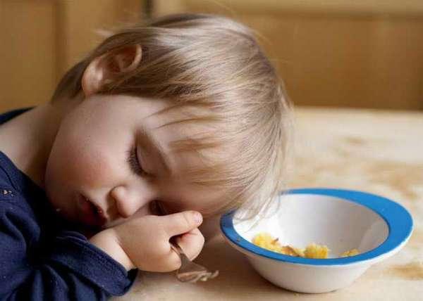 как давать нурофен ребенку