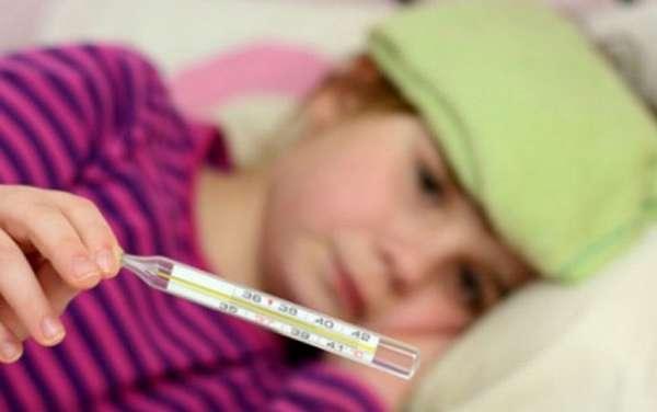 Если прекратить лечение раньше времени, болезнь может рецидивировать, спровоцировав еще и осложнения.