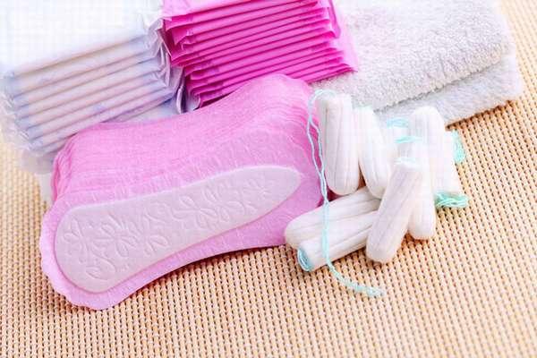 Причины возникновения кисты шейки матки у женщин