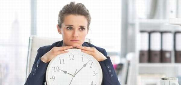Гиперплазия и менопауза