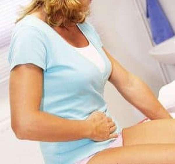 Что делать взрослым при воспалении лимфоузлов в брюшной полости