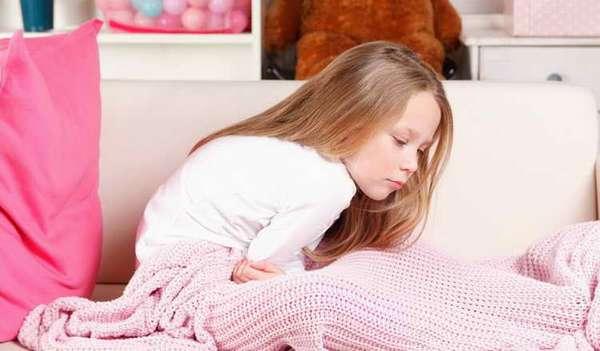 как давать парацетамол в таблетках детям