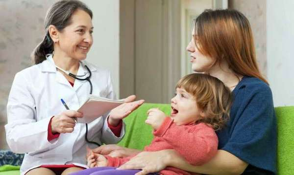 церукал инструкция по применению таблетки детям
