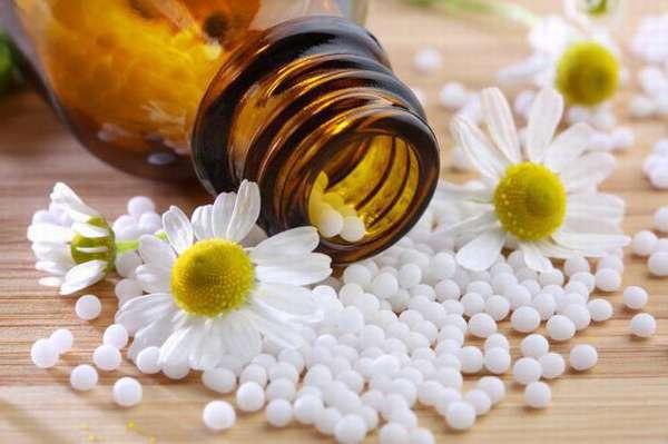Методы лечения кисты яичника в домашних условиях