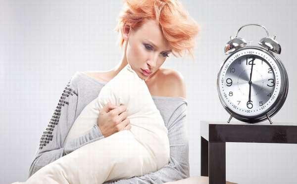 Лечение параовариальной кисты яичника без операции симптомы патологии