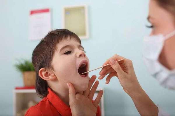 тантум верде спрей отзывы для детей