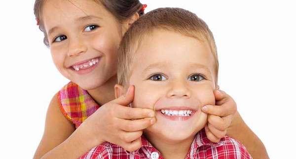 мирамистин в нос ребенку при насморке