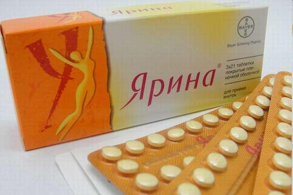 Лечение гиперплазии эндометрия причины и признаки патологии