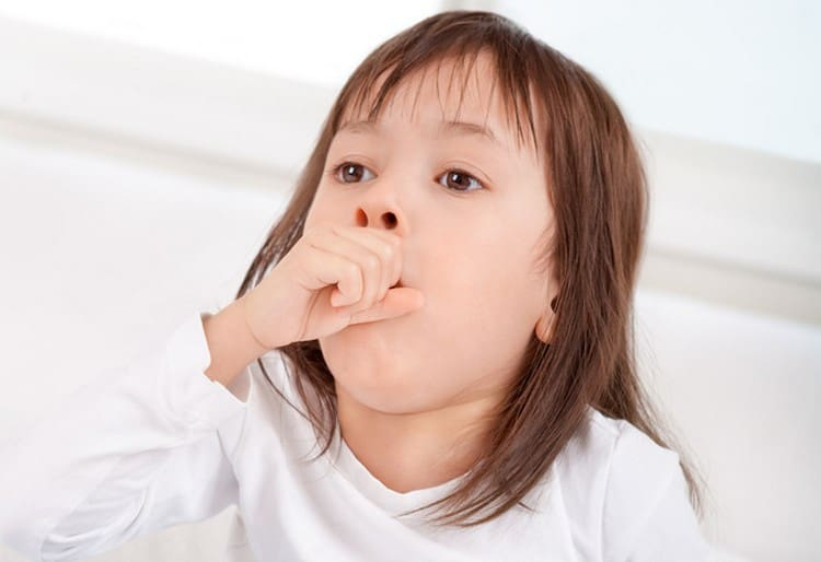 Отсутствие лечения аллергии может привести к бронхиальной астме.