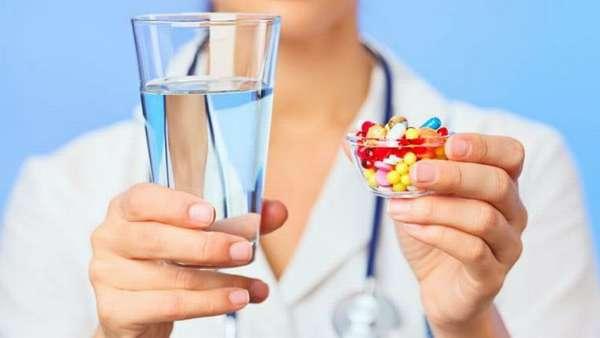 Поможем определить какой антибиотик лучше давать ребенку при бронхите