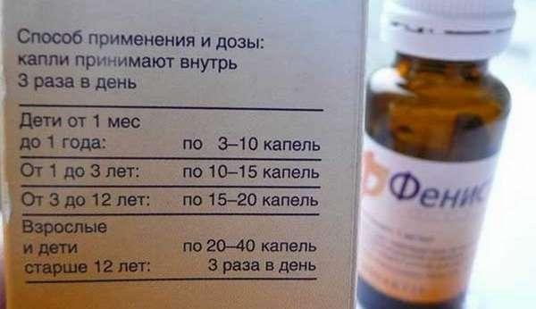 при аллергическом конъюнктивите ребенку важно давать антигистаминное средство.