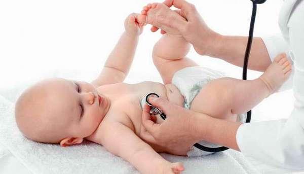 энцефабол отзывы для детей при недоразвитости речи