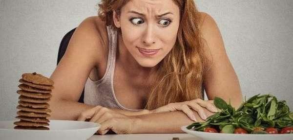 Наверняка вы хотите узнать, когда заканчивается токсикоз при беременности.