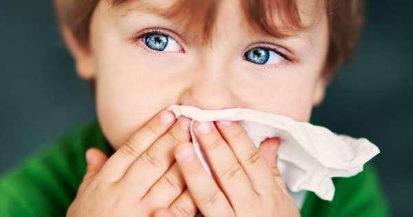 препарат очень хорошо справляется с бактериальной, но не с вирусной инфекцией.