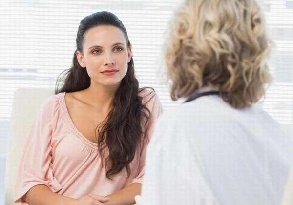 Последствия жизни без матки в 40 лет