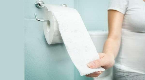 Насколько опасна диарея при беременности