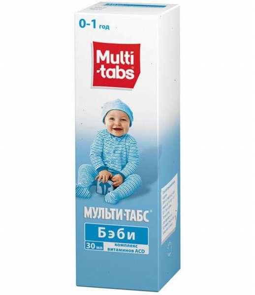 Препараты для повышения иммунитета детей