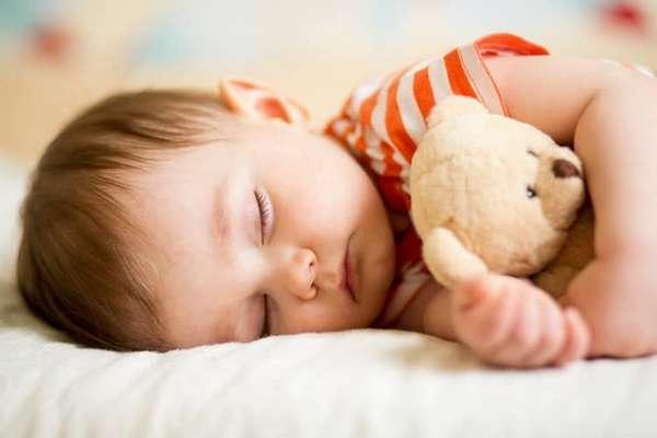 Что делать если ребенок не сидит в 9 месяцев