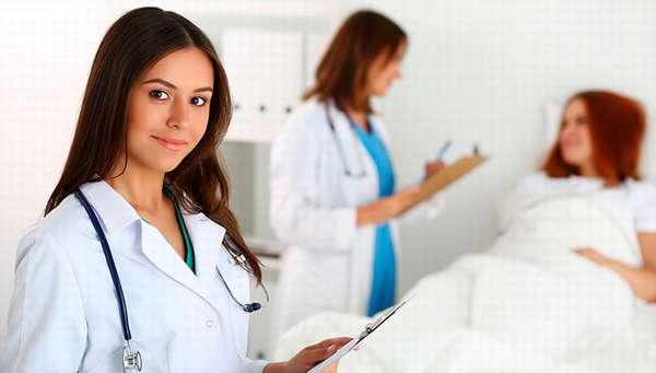 Удаление кисты яичника послеоперационный период, отзывы о процедуре